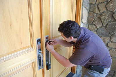 Enchanted Hills TN Locksmith Store Enchanted Hills, TN 615-608-4008